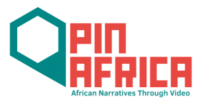 Pin Africa